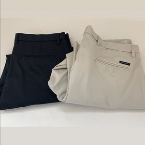 Men's Docker dress pants